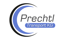 Prechtl Transport